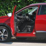 autonet.hr_Peugeot3008_test_2019-09-20_005