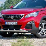 autonet.hr_Peugeot3008_test_2019-09-20_006