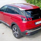 autonet.hr_Peugeot3008_test_2019-09-20_007