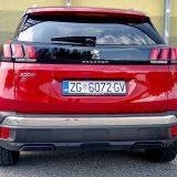 autonet.hr_Peugeot3008_test_2019-09-20_008