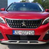 autonet.hr_Peugeot3008_test_2019-09-20_012