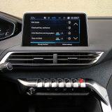 autonet.hr_Peugeot3008_test_2019-09-20_014