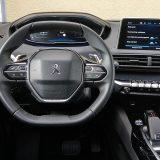 autonet.hr_Peugeot3008_test_2019-09-20_016