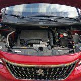 autonet.hr_Peugeot3008_test_2019-09-20_024