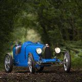 autonet.hr_Bugatti_Baby_II_2019-09-23_01