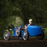 autonet.hr_Bugatti_Baby_II_2019-09-23_02
