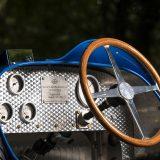 autonet.hr_Bugatti_Baby_II_2019-09-23_03