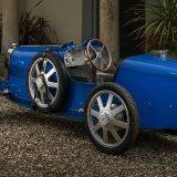 autonet.hr_Bugatti_Baby_II_2019-09-23_04