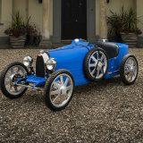 autonet.hr_Bugatti_Baby_II_2019-09-23_05