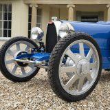 autonet.hr_Bugatti_Baby_II_2019-09-23_06