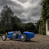 autonet.hr_Bugatti_Baby_II_2019-09-23_08