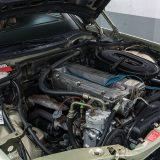 autonet.hr_Mercedes-Benz_280_SE_2019-09-23_006