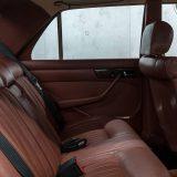 autonet.hr_Mercedes-Benz_280_SE_2019-09-23_008