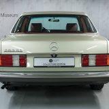 autonet.hr_Mercedes-Benz_280_SE_2019-09-23_012