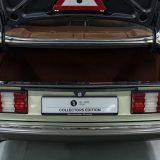 autonet.hr_Mercedes-Benz_280_SE_2019-09-23_013