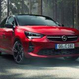autonet.hr_Opel_Corsa_GS_Line_2019-09-23_01