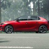 autonet.hr_Opel_Corsa_GS_Line_2019-09-23_03