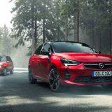 autonet.hr_Opel_Corsa_GS_Line_2019-09-23_06