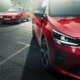 autonet.hr_Opel_Corsa_GS_Line_2019-09-23_07