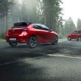 autonet.hr_Opel_Corsa_GS_Line_2019-09-23_08