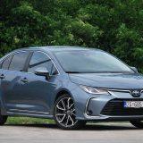 autonet.hr_Toyota_Corolla_Sedan_Hybrid_300_test_2019-09-20_001