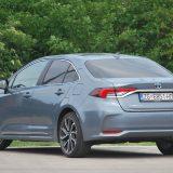 autonet.hr_Toyota_Corolla_Sedan_Hybrid_300_test_2019-09-20_002