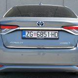 autonet.hr_Toyota_Corolla_Sedan_Hybrid_300_test_2019-09-20_003