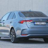 autonet.hr_Toyota_Corolla_Sedan_Hybrid_300_test_2019-09-20_004
