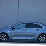 autonet.hr_Toyota_Corolla_Sedan_Hybrid_300_test_2019-09-20_005