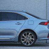 autonet.hr_Toyota_Corolla_Sedan_Hybrid_300_test_2019-09-20_007