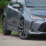 autonet.hr_Toyota_Corolla_Sedan_Hybrid_300_test_2019-09-20_010