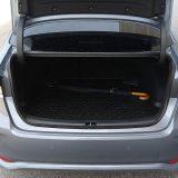 autonet.hr_Toyota_Corolla_Sedan_Hybrid_300_test_2019-09-20_012