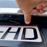 autonet.hr_Toyota_Corolla_Sedan_Hybrid_300_test_2019-09-20_014