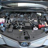 autonet.hr_Toyota_Corolla_Sedan_Hybrid_300_test_2019-09-20_016