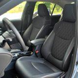 autonet.hr_Toyota_Corolla_Sedan_Hybrid_300_test_2019-09-20_017
