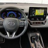 autonet.hr_Toyota_Corolla_Sedan_Hybrid_300_test_2019-09-20_018