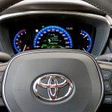 autonet.hr_Toyota_Corolla_Sedan_Hybrid_300_test_2019-09-20_019