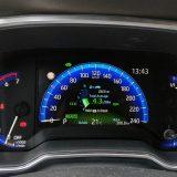 autonet.hr_Toyota_Corolla_Sedan_Hybrid_300_test_2019-09-20_020