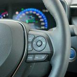 autonet.hr_Toyota_Corolla_Sedan_Hybrid_300_test_2019-09-20_021