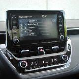 autonet.hr_Toyota_Corolla_Sedan_Hybrid_300_test_2019-09-20_022