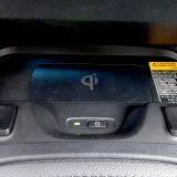 autonet.hr_Toyota_Corolla_Sedan_Hybrid_300_test_2019-09-20_024
