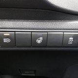 autonet.hr_Toyota_Corolla_Sedan_Hybrid_300_test_2019-09-20_025