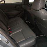 autonet.hr_Toyota_Corolla_Sedan_Hybrid_300_test_2019-09-20_027