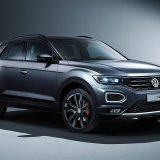 autonet.hr_Volkswagen_T-Roc_2019-09-25_001