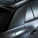 autonet.hr_Volkswagen_T-Roc_2019-09-25_002
