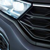 autonet.hr_Volkswagen_T-Roc_2019-09-25_003