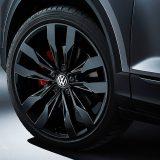 autonet.hr_Volkswagen_T-Roc_2019-09-25_005