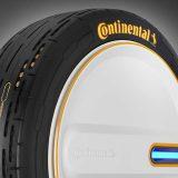 autonet.hr_Continental_CARE_2019-09-23_001