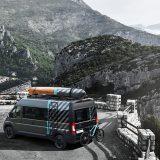 autonet.hr_Peugeot_Boxer_4x4_2019-09-26_02