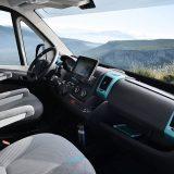 autonet.hr_Peugeot_Boxer_4x4_2019-09-26_09